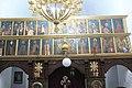 Wiki Šumadija VIICrkva Rođenja Presvete Bogorodice (Gornja Trepča) 277.jpg