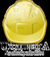 Wiki 1 mayu.png