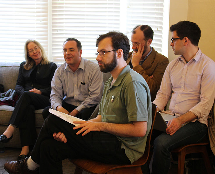File:Wiki Ed Board Meeting, March 2015 (4).jpg