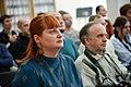 Wiki Loves Monuments Ukraine 2017 Awards-13.jpg