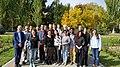 Wiki Loves Yerevan group photo v2.jpg