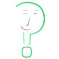 Wikidata Logo Proposal Nkansah Rexford.png