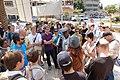 Wikimania 2011-08-07 by-RaBoe-012.jpg