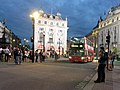 Wikimania 2014 - 0804 - Piccadilly Circus221502.jpg