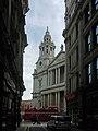 Wikimania 2014 - 0804 - Saint Paul's220935.jpg