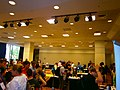 Wikimania Washington 2012 025.JPG