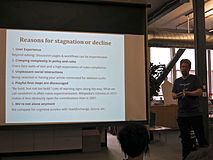 Wikimedia-Metrics-Meeting-July-11-2013-09.jpg