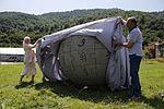 Wikimedia CEE 2016 photos (2016-08-27) 27.jpg