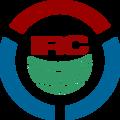 Wikimedia Community Logo-IRC.png