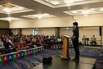 Wikimedia Conference 2017 (33907412786).jpg