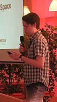 Wikimedia Hackathon 2017 IMG 4181 (33913528604).jpg