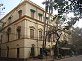 Wikimedia Photowalk - Kolkata 2011-12-18 (121).JPG