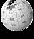 Wikipedia-logo-sr.png