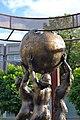 Wikipedia Monument in Slubice 20190918-9.jpg