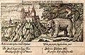 Wildenburg - Meisner 1626.jpg