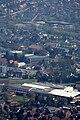 Wildeshausen Luftaufnahme 2009 038.JPG