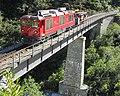 Wilerbrücke Furkareuss Realp UR 20160908-jag9889.jpg