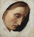 Wilhelm von Schadow 016 (26177395678).jpg