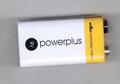 Wilko 9v battery 2.png