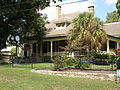 Will and Mary Leake House.JPG