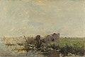 Willem Maris - Koeien aan een plas - SK-A-3107 - Rijksmuseum.jpg