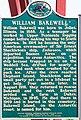 William Bakewell.jpg
