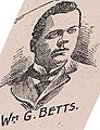 William Betts (umpire).jpg