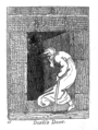 William Blake, painter and poet (page 28d).png