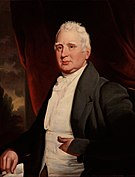 William Cobbett -  Bild