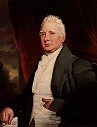 William Cobbett.JPG