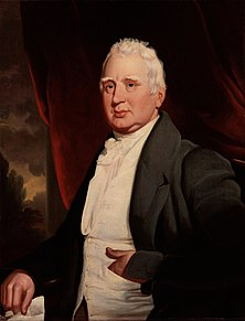 William Cobbett.JPG