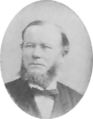 William Daniel 1884 2.png