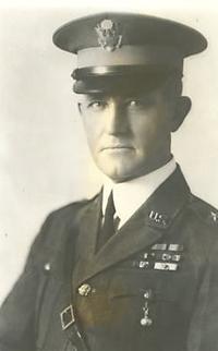 William Durward Conner.png