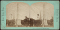 William Jenkins Worth monument from Robert N. Dennis collection of stereoscopic views.png