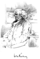 William Makepeace Thackeray - AUTHOR OF VANITY FAIR.png