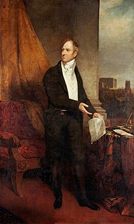 William Smith (abolitionist) Independent British politician