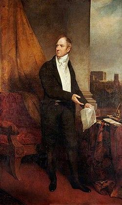 William smith thomson