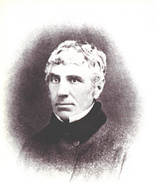 William Weston Premier.jpg