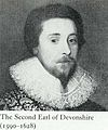 Williamcavendish1590.jpg