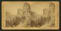 Williams Canyon, Manitou Colorado, U.S.A, from Robert N. Dennis collection of stereoscopic views.png
