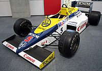 Williams FW10 Honda Collection Hall.jpg