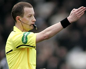 Willie Collum.jpg