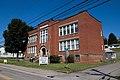 Wilson School - Mannington.jpg