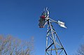 WindPumpCochranePond2.jpg