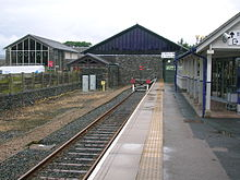 Windermere railway station 2008.JPG