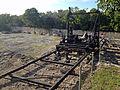 Windley Key machinery 1.JPG