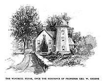 Windmill Cottage Rhode Island.jpg