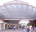 Windsor station 07.JPG