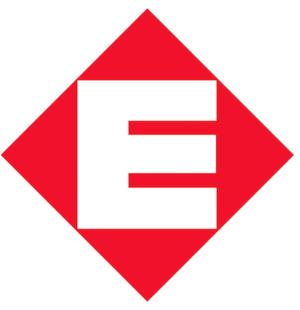 Wing Yee FT - Image: Wing Yee FT logo