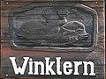 Winklern, Gemeinde Treffen am Ossiachersee, Kärnten.jpg